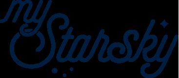 My StarSky