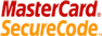 Master card security code